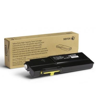 Toner Xerox - 106R03533