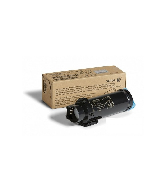 Toner Xerox - 106R03693