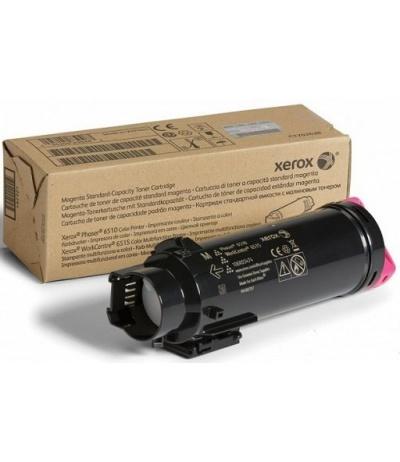 Toner Xerox - 106R03694