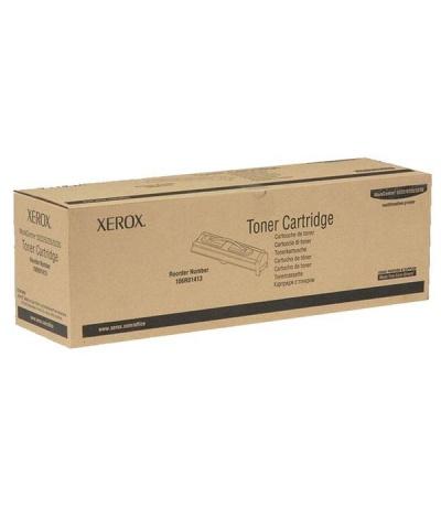 Toner Xerox - 106R01413