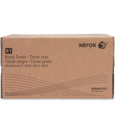 Toner Xerox 006R01551