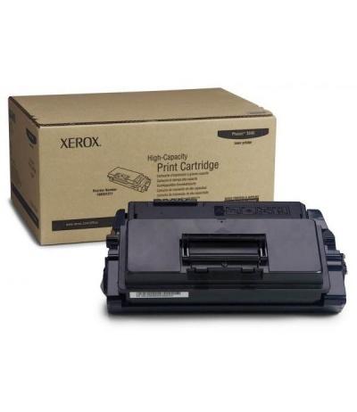 Toner Xerox - 106R01372
