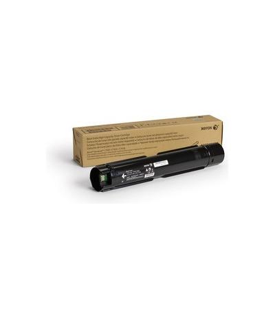 Toner Xerox 106R03745