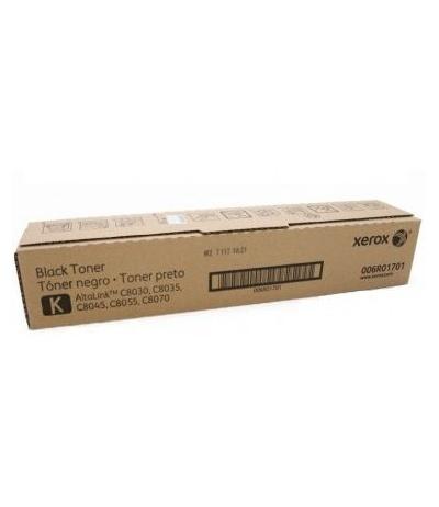 Toner Xerox - 006R01701