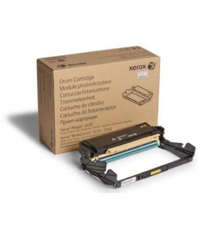 Bęben Xerox 101R00555