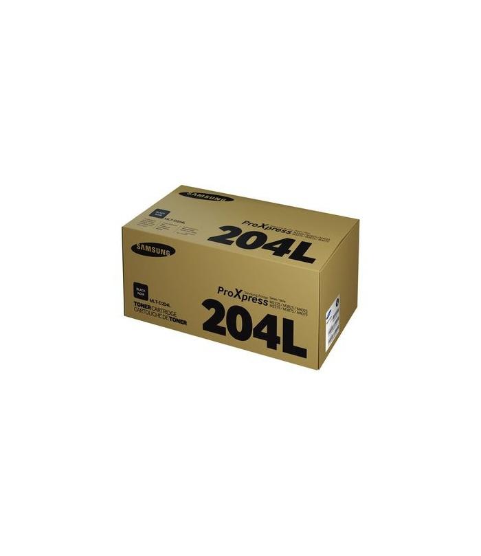Toner Samsung MLT-D204L