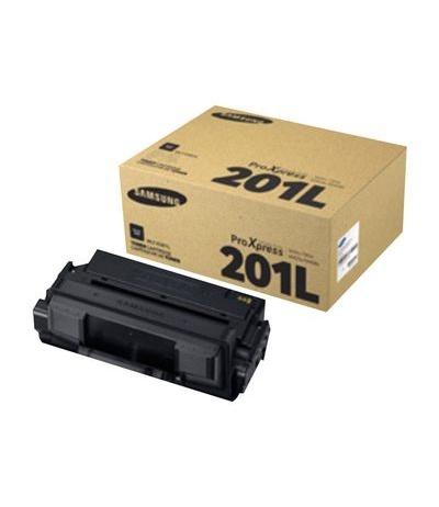 Toner Samsung MLT-D201L