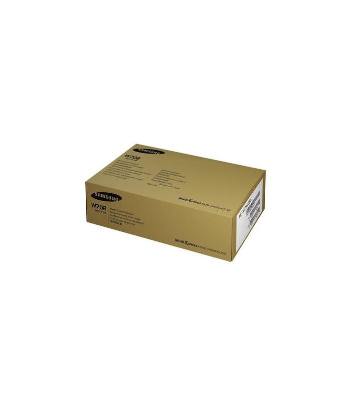 Pojemnik Samsung MLT-W708