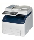 Xerox Work Centre 6027V_NI