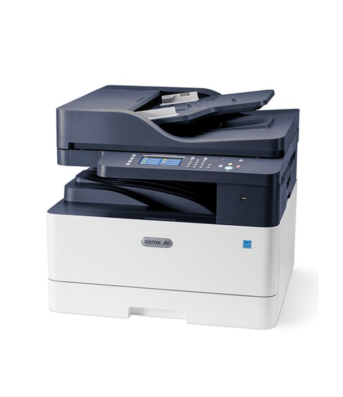Xerox B1025V_U