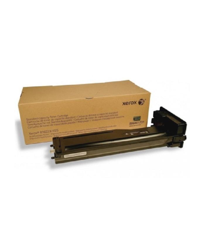 Toner Xerox - B1022/B1025