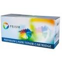 PRISM Xerox Toner WC 3325 Black 11K