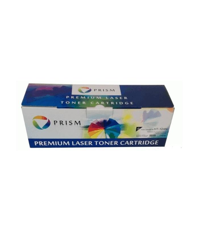 PRISM Xerox Toner Phaser 3320 Black 11K