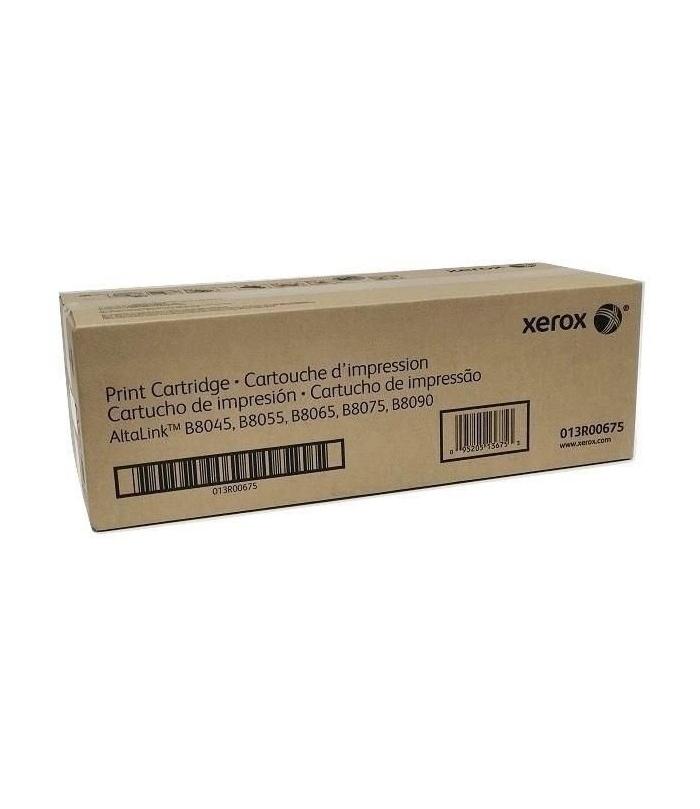 Bęben Xerox 013R00675