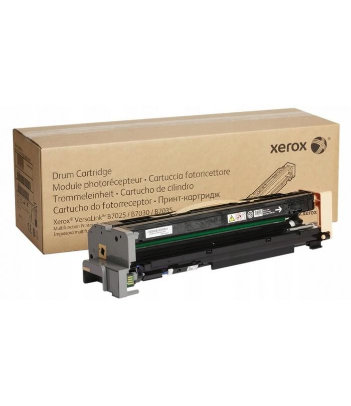 Bęben Xerox 113R00779