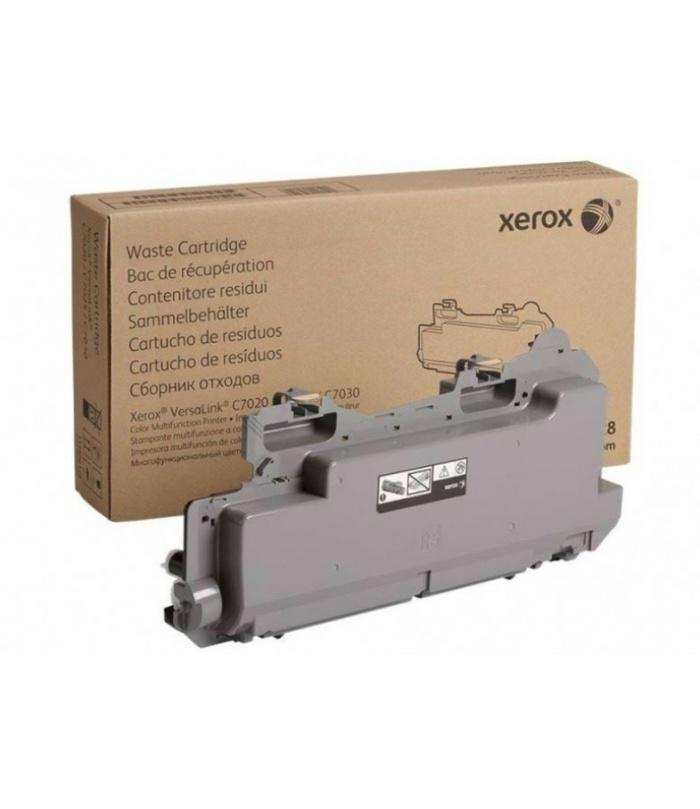 Pojemnik na zużyty toner 115R00128