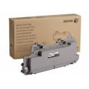 Pojemnik Xerox 115R00128