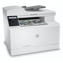 Drukarka HP Color LaserJet Pro M479dw