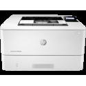 Drukarka HP LaserJet Pro M404dw