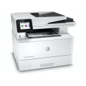 Drukarka HP LaserJet Pro MFP M428dw