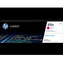 HP toner W2033X (magenta) 415X