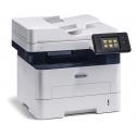 Drukarki Wielofunkcyjne monochromatyczne Xerox