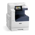 Drukarki Wielofunkcyjne kolorowe Xerox