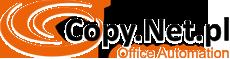 COPY.NET.PL LIDER ROZWIĄZAŃ DRUKU